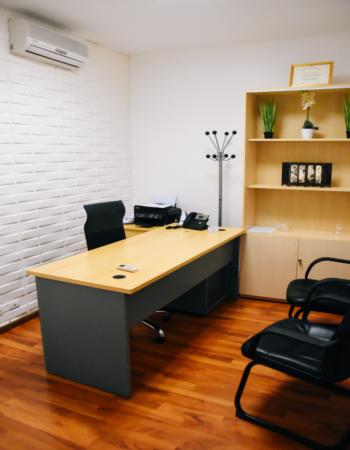Büro Leer_350_450