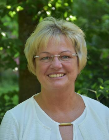 ManuelaFüller